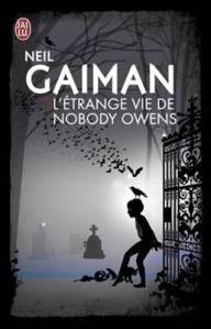 l_etrange_vie_de_nobody_owens