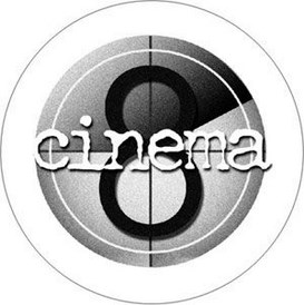 logo-cinema-3